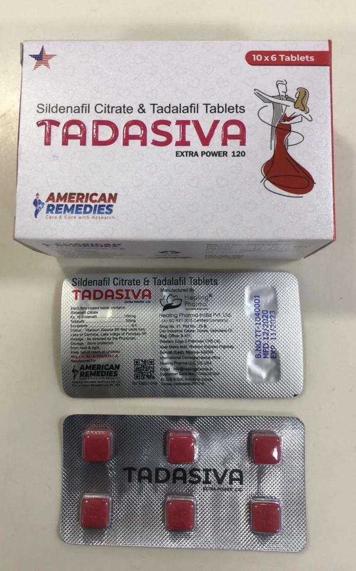 抗生 剤 クラミジア